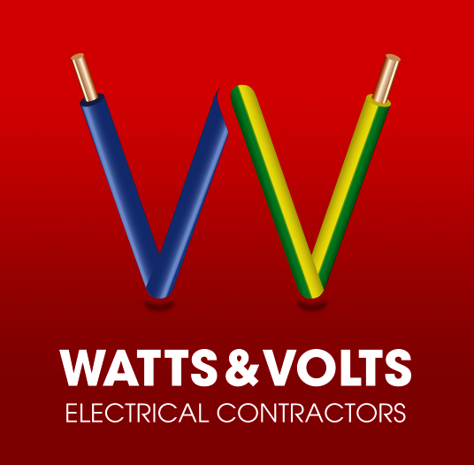 Electrical Contractors - London and West Essex
